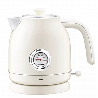 Чайник Xiaomi Ocooker Kettle